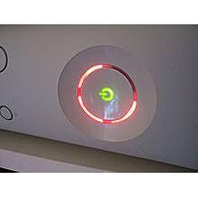 台中XBOX360改機維修,3紅燈,誤更新版本,不讀片,不開機...等都可來檢測報價後同意再維修~