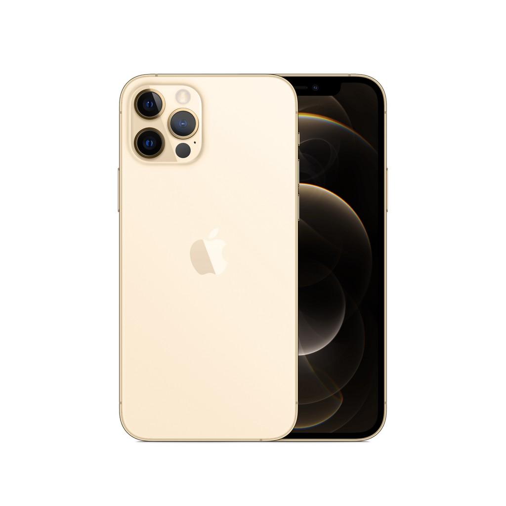 Apple iPhone12 Pro 128GB 太平洋藍/石磨色/銀色/金色【蘋果授權經銷商】