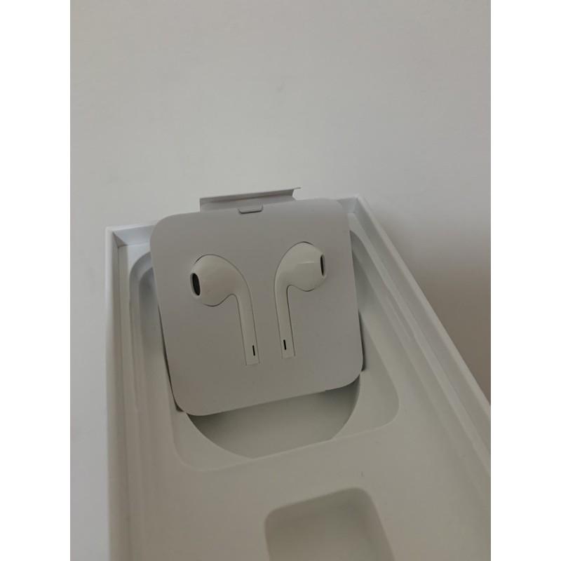 Apple IPhone Lightning原廠耳機