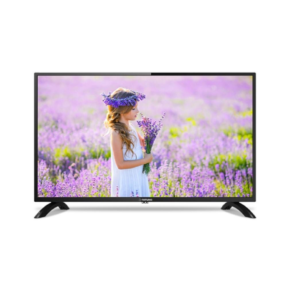 【TATUNG大同】32型/32吋 低藍光 液晶電視/液晶顯示器 TA-ST3200A 無視訊盒