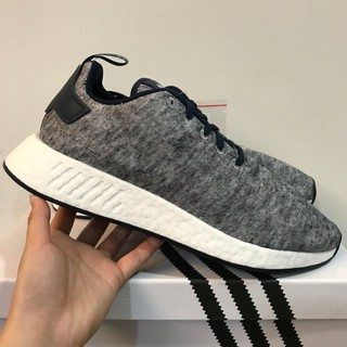 outlet store 78059 cfde3 特價商品 adidas NMD R2 PK x United arrows & sons 全新歐洲公司貨 DA8834