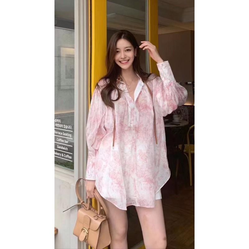 韓國老闆家的春裝新款❤️預購中