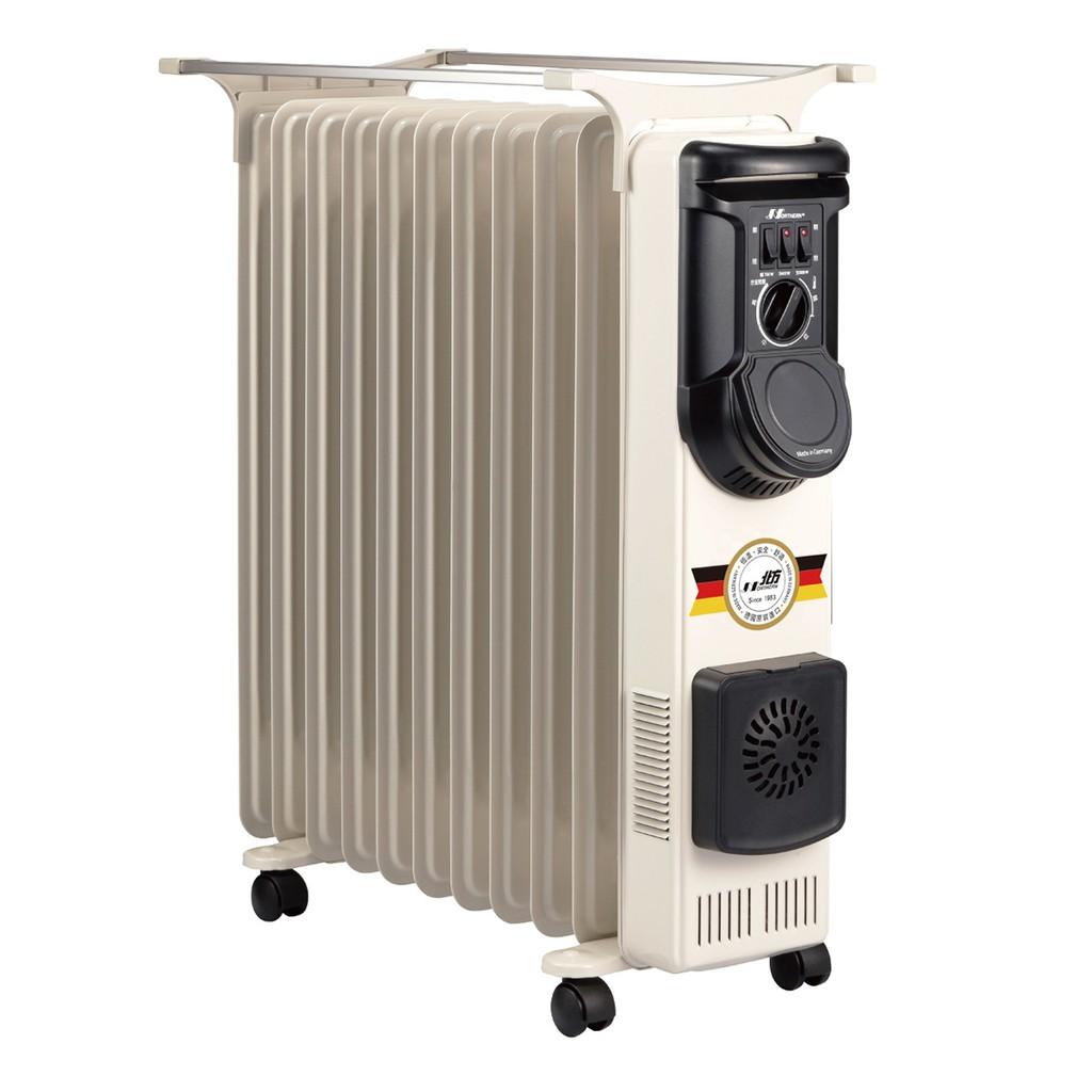 【⭐Costco 好事多 代購⭐】北方11葉片電暖器 暖氣 暖爐 寒流 保暖 保溫 防寒 電暖爐 冬天 免運 居家