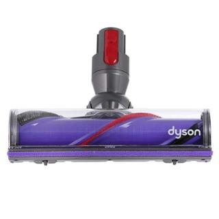 Dyson 戴森 碳纖維毛刷深層吸頭 【適用V7、V8、V10、V11系列】 臺北市