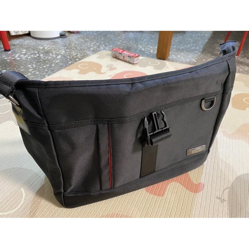 EOS/NARAYA 曼谷包、電腦包、後背包