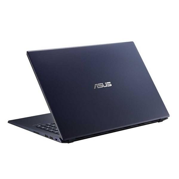 ASUS F571GT-0631K9300H 星夜黑 華碩效能型筆電