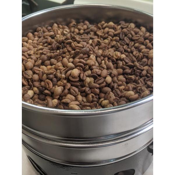※自家烘焙咖啡豆 ※ 日曬 耶加雪菲 Aricha G1