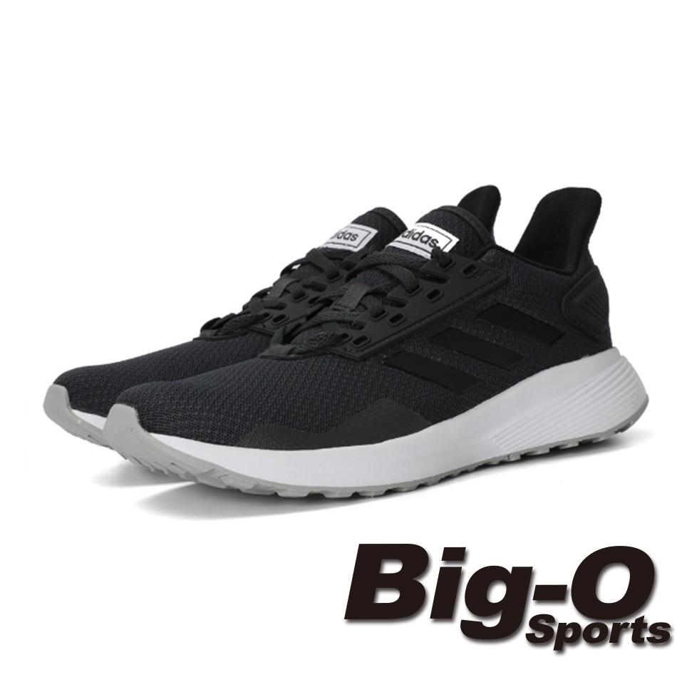 separation shoes 2f30b 06291 ... Grey Shoes info for a15ec 99896 ADIDAS 名品OUTLET EQT SUPPORT MID ADV PK  運動休閒鞋B37435 ...