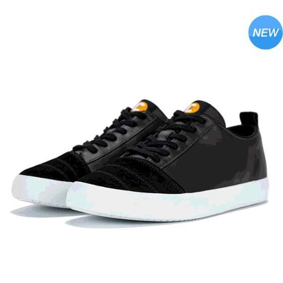 Camper 男休閒鞋 W1356770