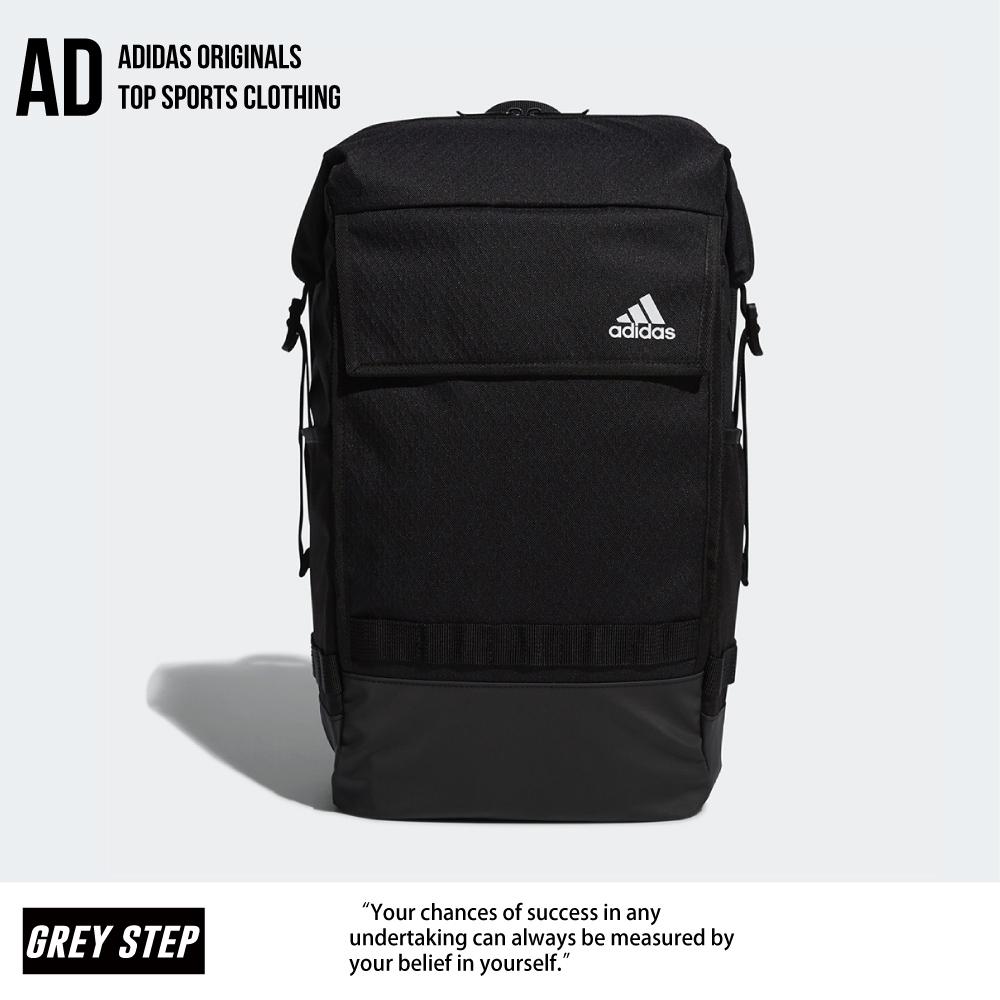 Adidas 愛迪達 4CMTE 後背包 背包 黑色 ED9263 全新公司貨 快速出貨