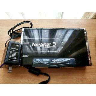 凡達克NEXSTAR 3全介面3.5吋外接式隨身硬碟 送 1TB硬碟 (狀況良好) DV帶剪輯玩家愛用的1394a/ b 新竹市
