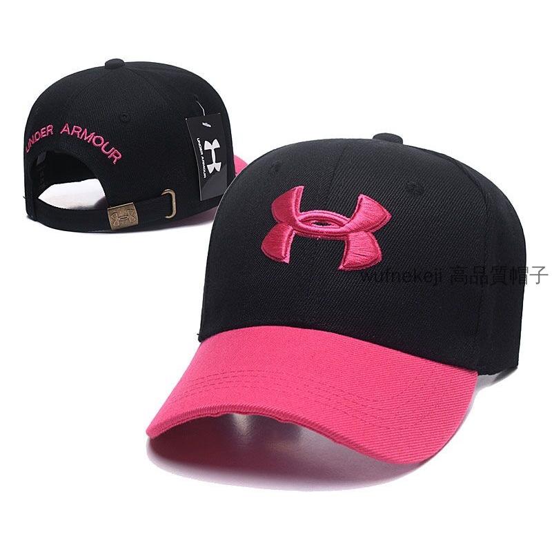 🔥DOT UNDER ARMOUR 帽子 UA Blitzing 安德瑪復古 老帽 高爾夫球帽 鴨舌帽