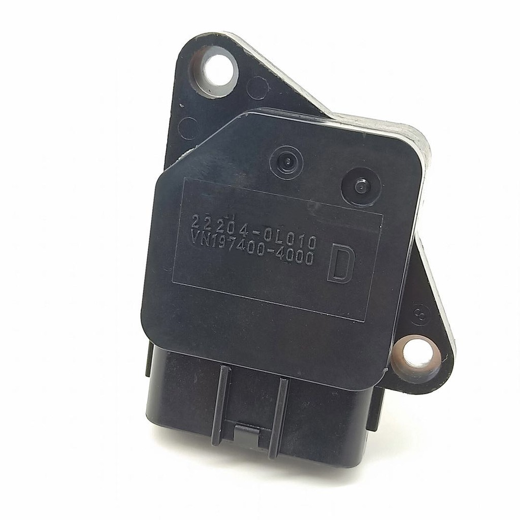 Maf Mass 空氣流量計傳感器 22204-0L010 22204-22010 For Toyota Corolla