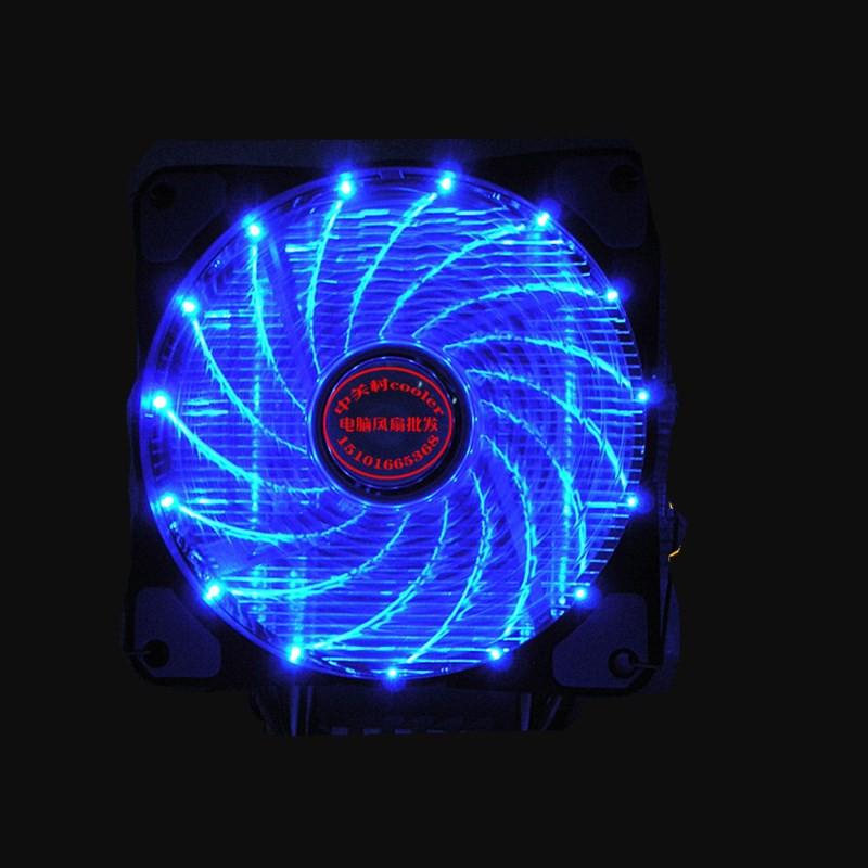 ├下殺價┥適用AMDFX-8350 FX8120 FX8150 FX8300 FX8320八核CPU風扇散熱器