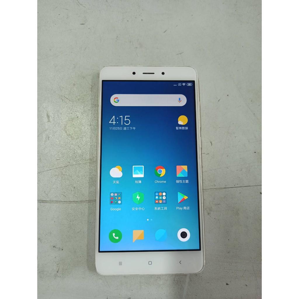 紅米NOTE4 小米 NOTE4X NOTE3 5.5吋 3G 32G 智慧型手機 二手手機<二手良品>