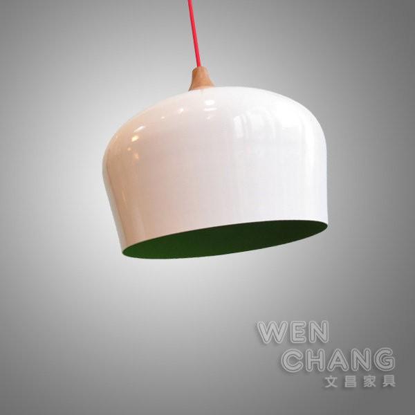 (特價) 北歐風 搸果吊燈 大小 LC-055 LC-056 文昌家具