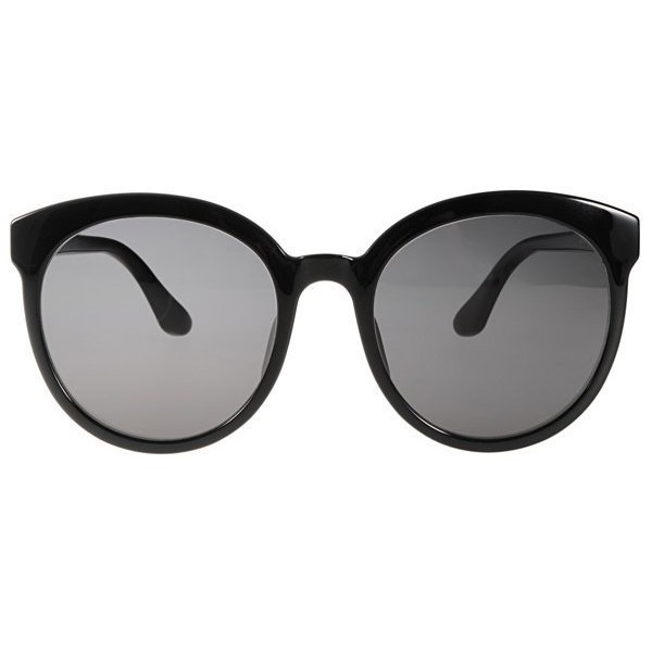 go-getter 太陽眼鏡 GS 4003 C01 (黑) 熱銷款 太陽眼鏡 墨鏡【原作眼鏡】