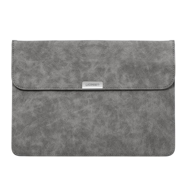 平板包 平板收納包18適用ipad 2/3蘋果華為pro/m6平板電腦9.7/12.9寸11袋子隨身防彎曲內膽包女17