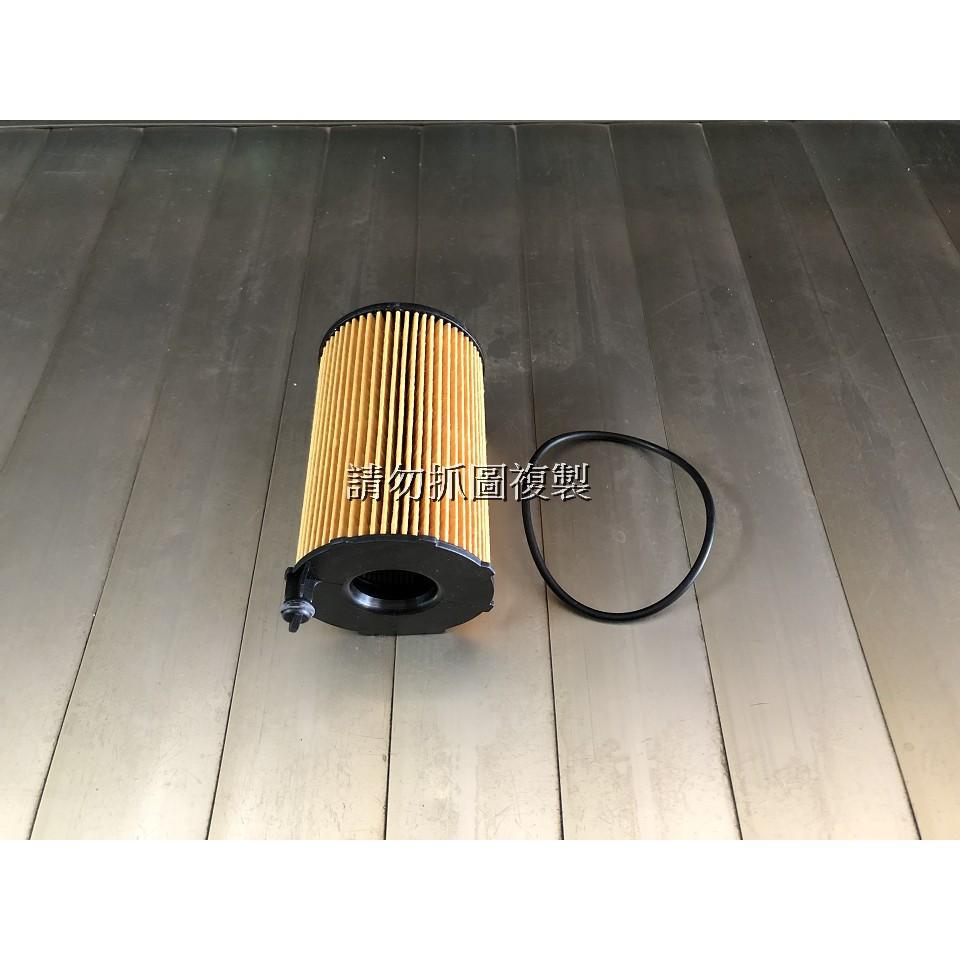 奧迪 A4 A5 A6 A7 A8 Q5 Q7 Q8 MACAN.S 3.0柴油車 機油芯 另有空氣濾網 冷氣濾芯