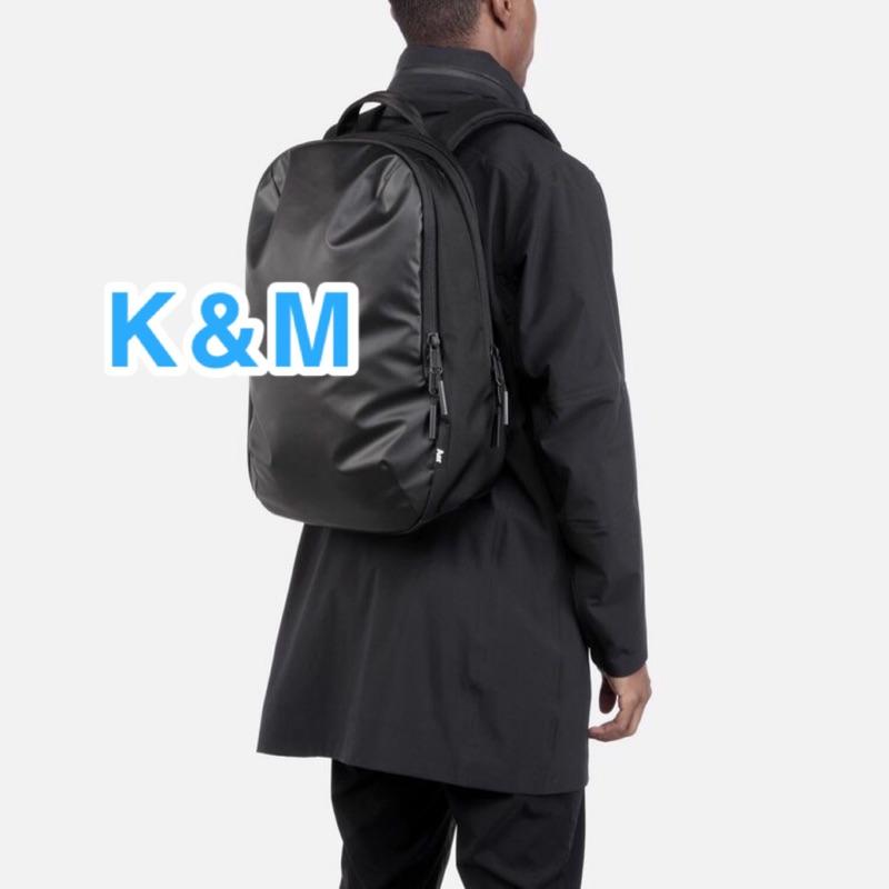 K&M• 美國正品AER Day Pack AER 背包