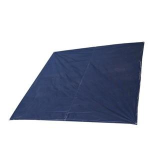300X300防水地墊 送收納袋 加厚PE淋模 地布 防水墊 防潮墊 帳篷墊 野餐墊 防雨遮陽天幕 地席 臺南市