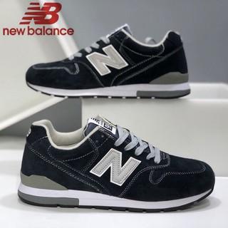韓國代購 new balance 紐巴倫 NB 996系列 男女鞋 跑步鞋 休閑鞋 運動鞋 復古鞋 N字鞋 深藍色 新北市