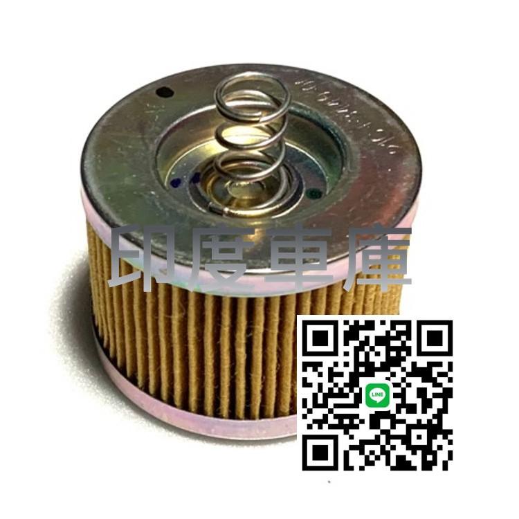 印度車庫 YAMAHA FZS 150 FZ V2 V3 21C-E3440-00 機油濾芯
