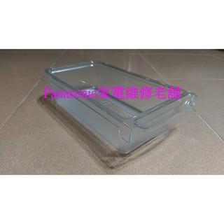【專速】NR-B426GV, NR-C472HV, NR-C481T, NR-D618NHV 儲冰盒, 旋轉製冰盒, 給水盒
