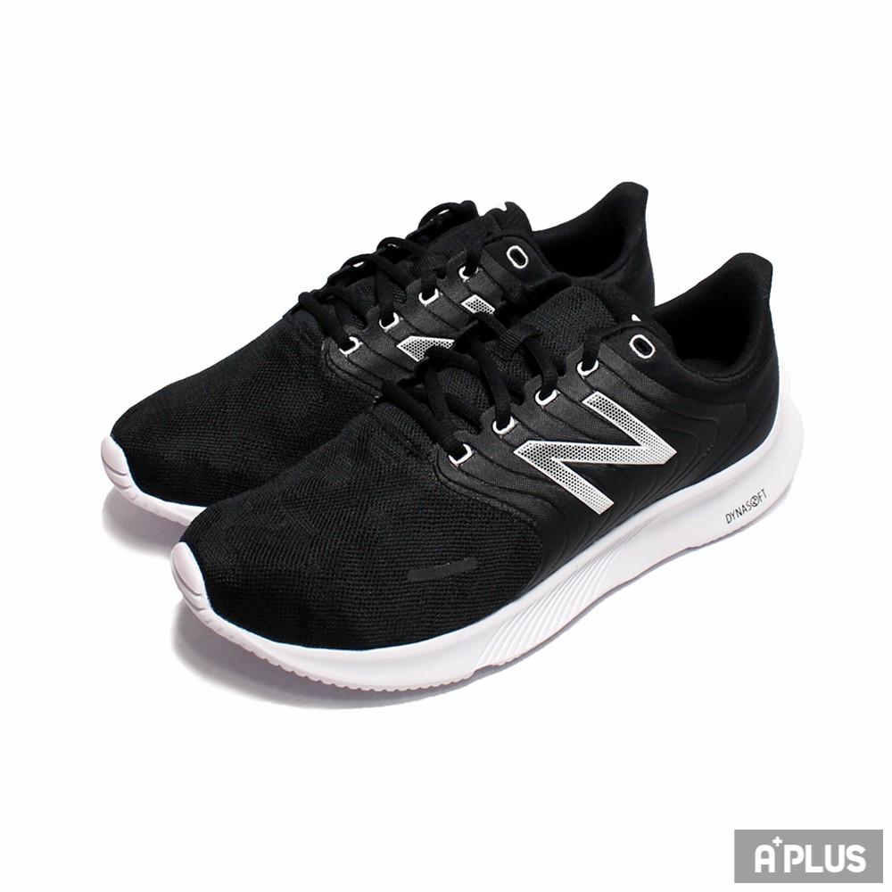 NEW BALANCE 男 慢跑鞋 輕量 舒適 - M068CB
