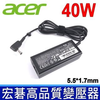 ACER 宏碁 小長條 40W 變壓器 AO 1820PTZ 1825PT 1825PTZ A110 A150 520 臺中市
