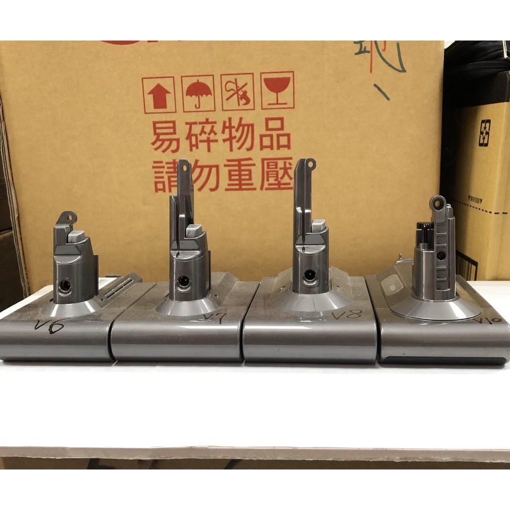 Dyson V7 V8 V10台廠電池 Dyson 戴森 Fluffy Motorhead Trigger SV11電池