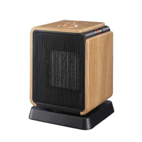 【現貨】Airmate 艾美特 陶瓷式電暖器 ( HP12103 )