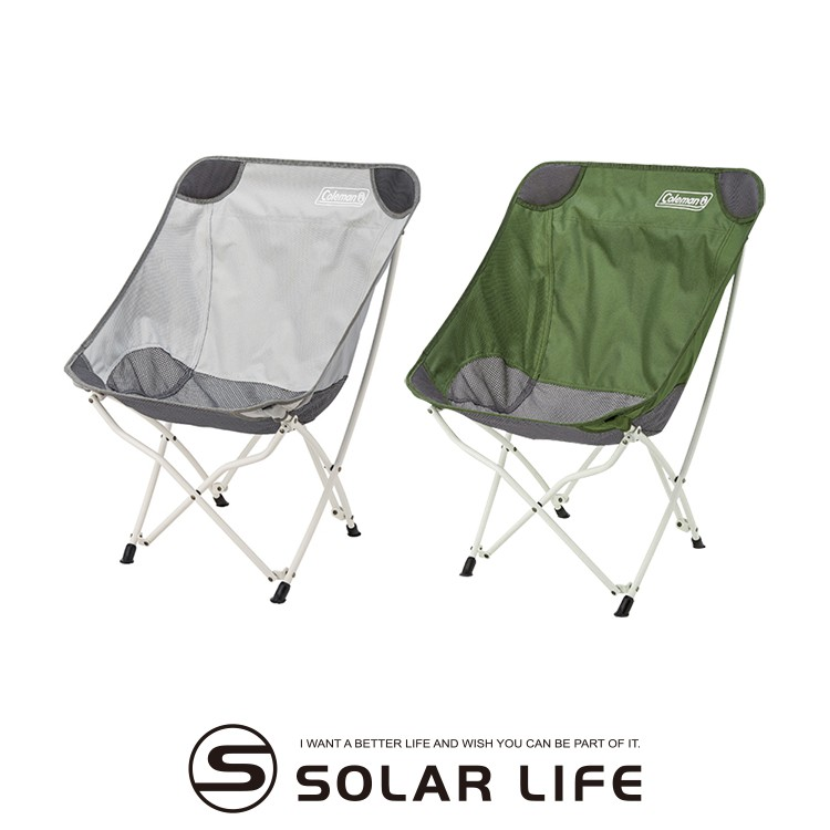 Coleman 療癒椅/CM-36430/CM-36429 露營折疊椅 靠背導演椅 戶外休閒椅 摺疊野餐椅 釣魚月亮椅