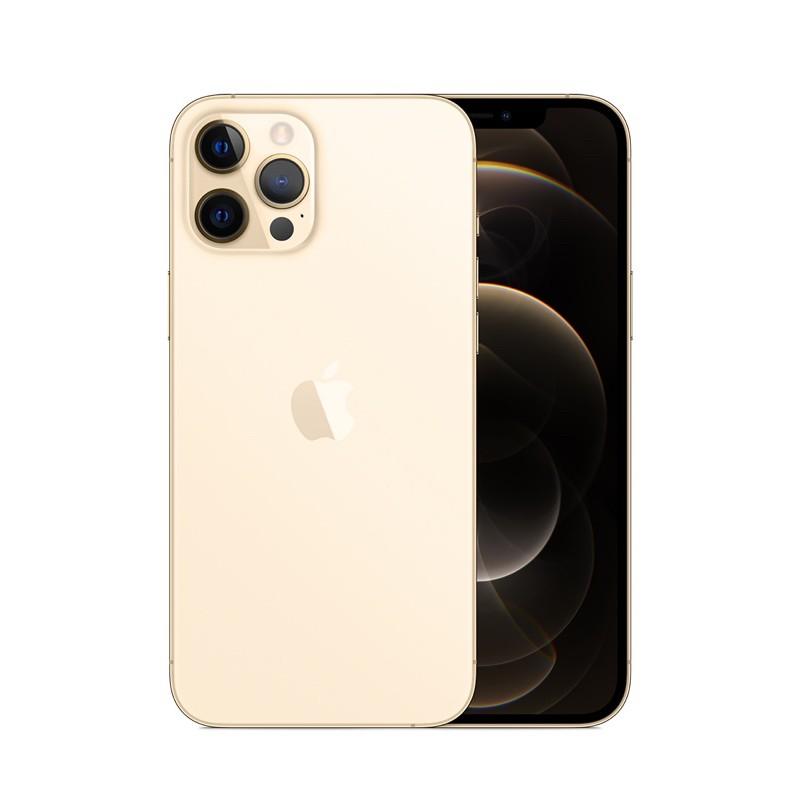🔥 現貨 🔥 全新未拆 iPhone 12 Pro 128GB 金色 只有一隻