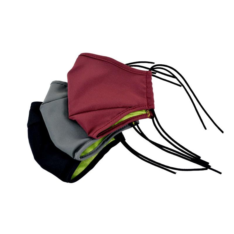 H&H奈米鋅抗菌口罩