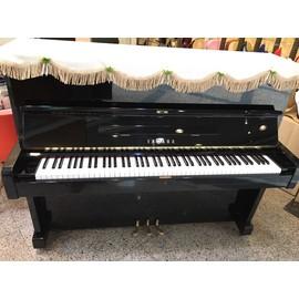 二手 中古 YAMAHA U1 日本原裝進口鋼琴~ 歡迎試彈 (另有YAMAHA U2 U3 二手KAWAI)