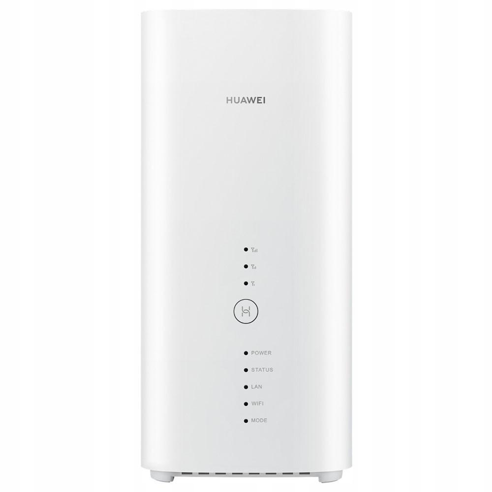 HUAWEI 華為 B818-263 無線路由器「遠傳公司貨」—內建 Micro SIM 卡槽、支援 Linux