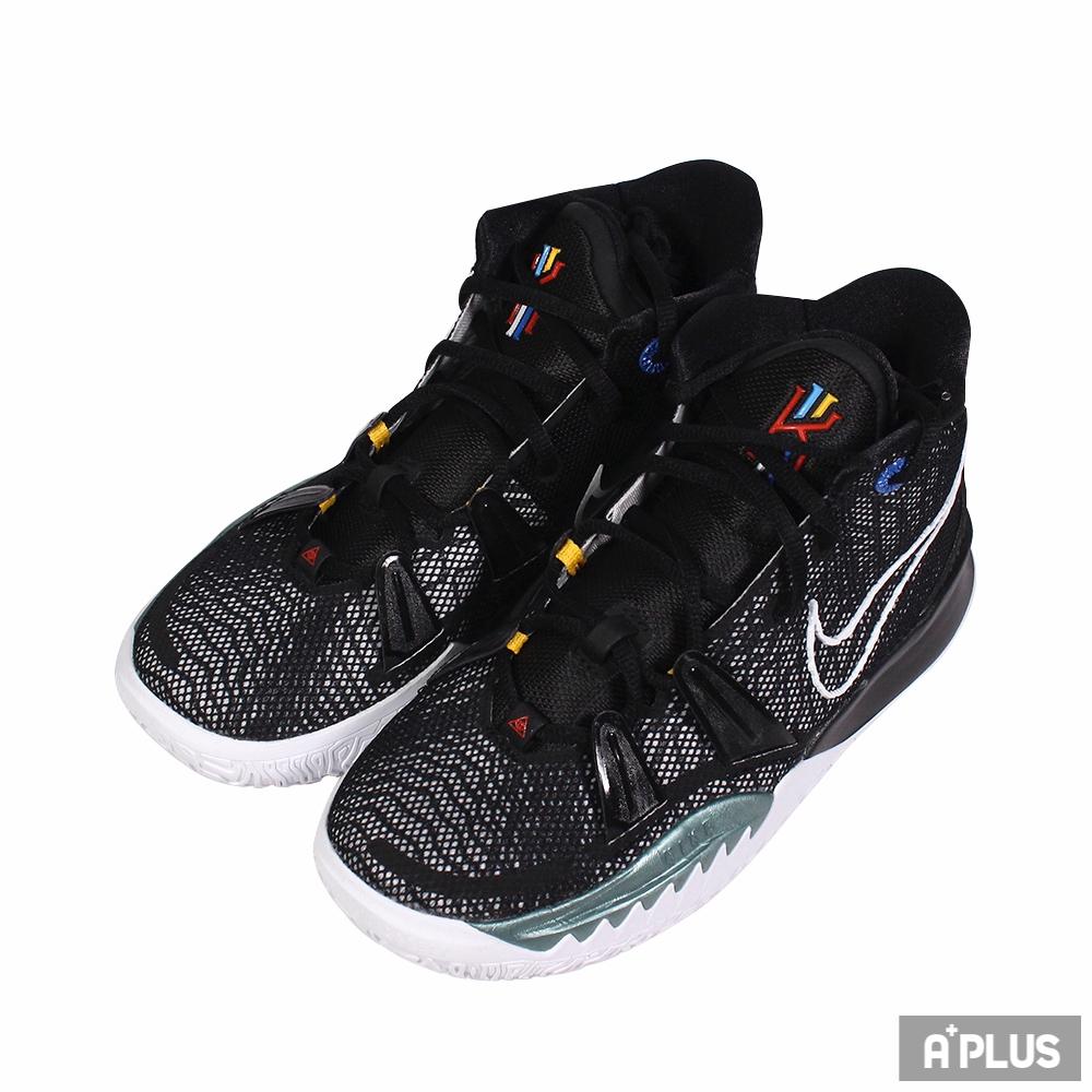 NIKE 女 籃球鞋 KYRIE 7 (GS) - CT4080002