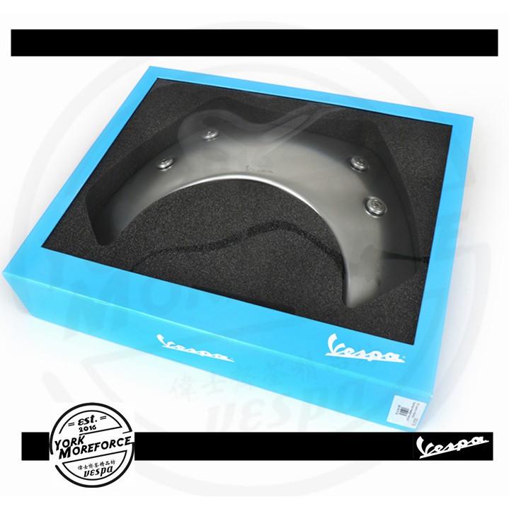 【偉士齊荃精品坊】VESPA RIZOMA GTS GTV風鏡 偉士牌RIZOMA短風鏡 特價