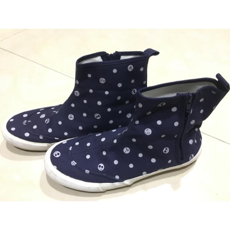 A la sha 正款鞋