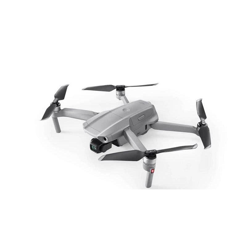 【台中】DJI Mavic Air2 出租 空拍機出租  三電大套裝 有CARE保險