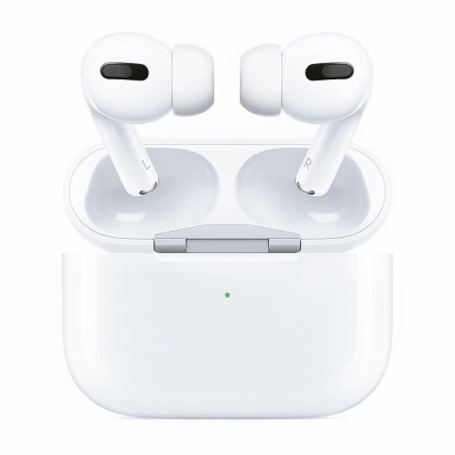 Apple原廠AirPods Pro無線耳機(MWP22TA/A)