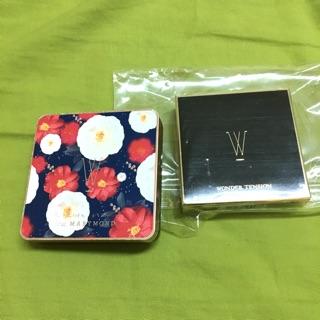 Wonder tension A'pieu氣墊粉餅盒、補充包 新北市