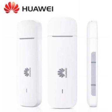 【送轉卡】華為 E3372h-607 320 台灣全頻 4G行動網卡無線路由器 另售E8372  E3372 MF79U
