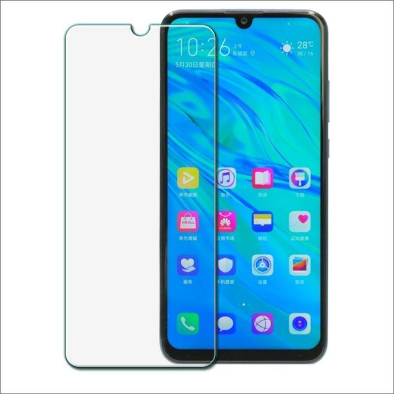 LG玻璃貼 保護貼 適用 K42 K52 V30 G8s G8X V60 ThinQ G7 K51S K61