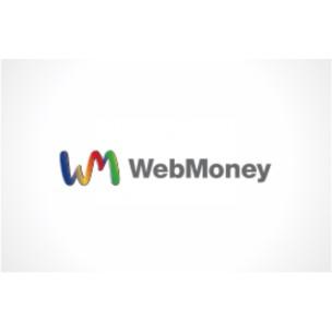 【卡哩日貨】線上快速發卡 日本 WebMoney 禮物卡 gift card 點數 web money