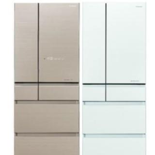 國際牌 NR-F554HX-N1/ NR-F554HX-W1 冰箱 新竹市