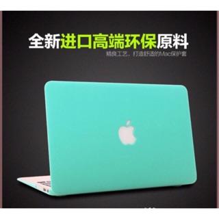 APPLE蘋果電腦磨砂/ 流沙筆電外殼Macbook Air Pro Retina11 13 15寸保護殼│OH!Let│ 新北市
