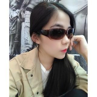 太陽眼鏡下殺超低 中性 韓國偶像劇 潮流時尚雜誌首推款 抗UV400 台灣製造 專櫃品質 買到賺到【↘出清99】8916 彰化縣
