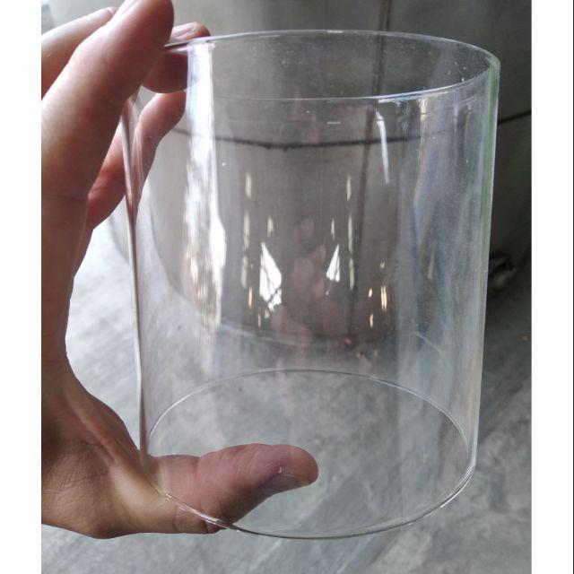 BIALADDIN 巴拉丁300X 清透直通玻璃